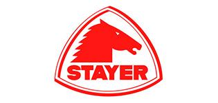 soldador inverter stayer